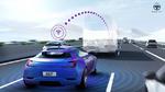 NXP und Hitachi arbeiten an DSRC-basierter V2X-Lösung