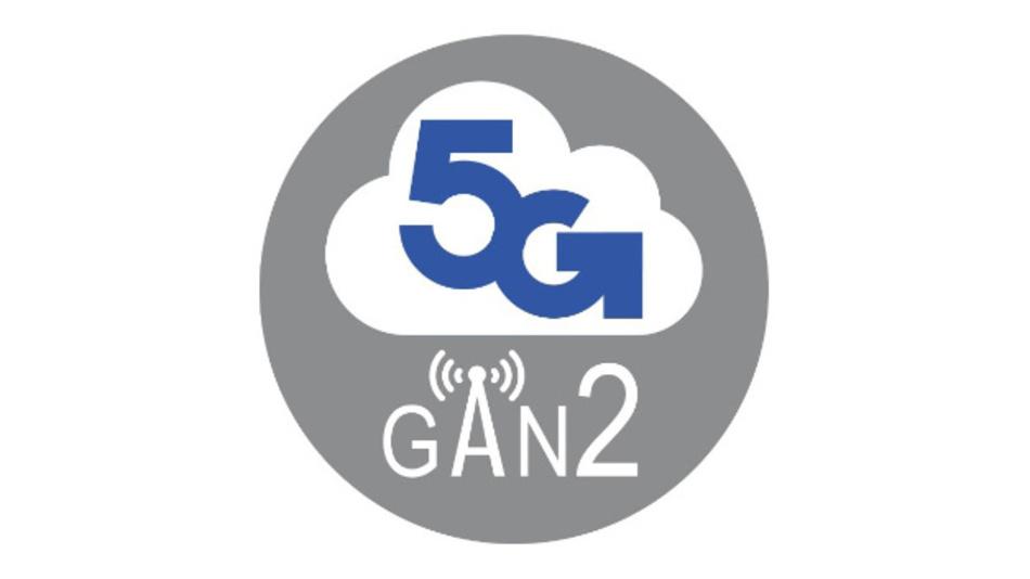 Für das EU-Projekt 5G GaN2 soll das Fraunhofer IAF HF-Verstärker auf Galliumnitrid-Basis entwickeln.