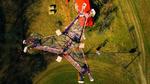 EMVU-Prüfung aus der Luft