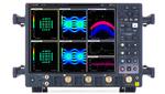 Bis zu 110 GHz Bandbreite ohne Frequenzverschachtelung