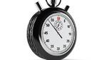 Deutlich kürzere Prüfzeiten mit PXI-System