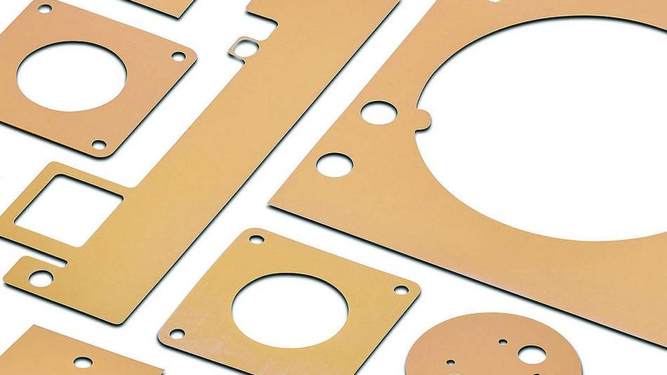 Bild 3. Neuartige Phase-Change-Materialien sind bei dem Anwender sehr beliebt, da sie das Handling gegenüber der Wärmeleitpaste deutlich vereinfachen.