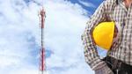 EU-Kommission genehmigt Milliardenhilfe für deutschen Netzausbau