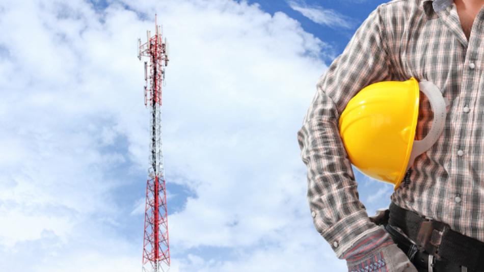 Nach einer IHS-Studie wollen US-Anbieter erste kommerzielle 5G-Angebote deutlich früher anbieten als ihre europäischen Wettbewerber.