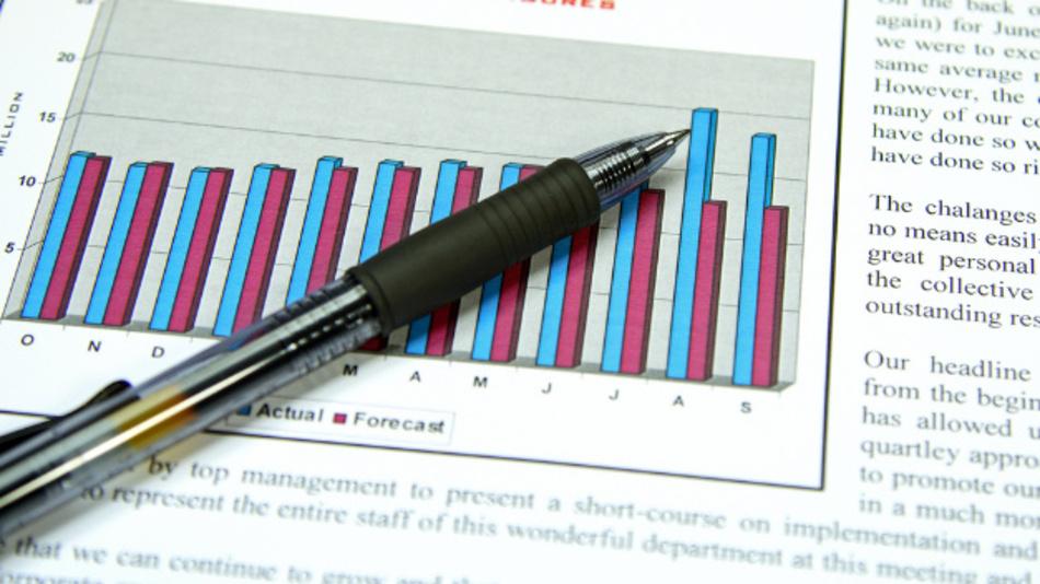 Der Umsatz der Messtechnik- und Sensorikhersteller ging im Q2 2018 zwar zurück, die Erwartungshaltung für das restliche Wirtschaftsjahr bleibt aber hoch.