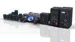 Laser 2000 vertritt OPT Machine Vision