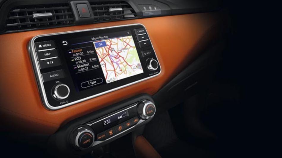 Die Allianz Renault-Nissan-Mitsubishi und Google werden gemeinsam neue Infotainment-Generationen entwickeln.