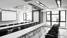 Steinel Professional DALI-Lichtsteuerung leicht gemacht