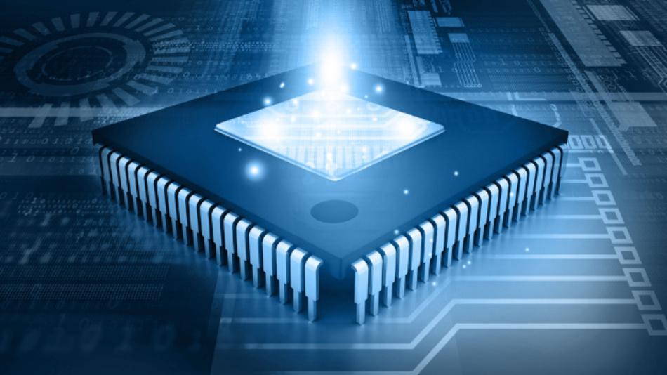 Einfacher zum photonischen IC: Eine Entwicklungssoftware von Mentor beschleunigt den Schaltungsentwurf von elektro-optischen Schaltkreisen.