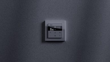 Gira System 3000 Licht