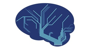 Cyberangriffe mit künstlicher Intelligenz, Vectra