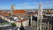 München (Symbolbild)