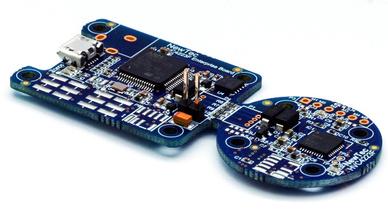 ak-tdk-micronas-system-2.jpg