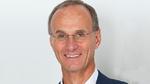 Lenze-Gruppe bekommt neuen CFO