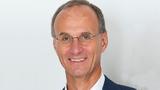 Dr. Achim Degner