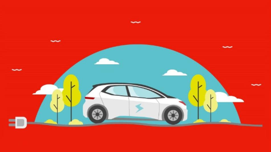 Eine Untersuchung von E.ON in Kooperation mit Statista zeigt, wo Handlungsbedarf im Bereich der Elektromobilität besteht.