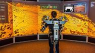 Robotersteuerung