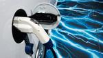 Ladeenergie effizient nutzen