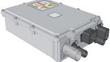On-Board Charger mit 3,5 kW (1-phasig) von Valeo Siemens eAutomotive