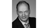 Ullus Klappach   Valeo-Siemens eAutomotive