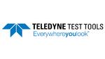 Neue Marke Teledyne Test Tools