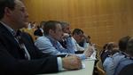 Teilnehmer Bordnetz Kongress 2018