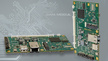 Single Board Computer eDM-SBC-iMX6-PPC