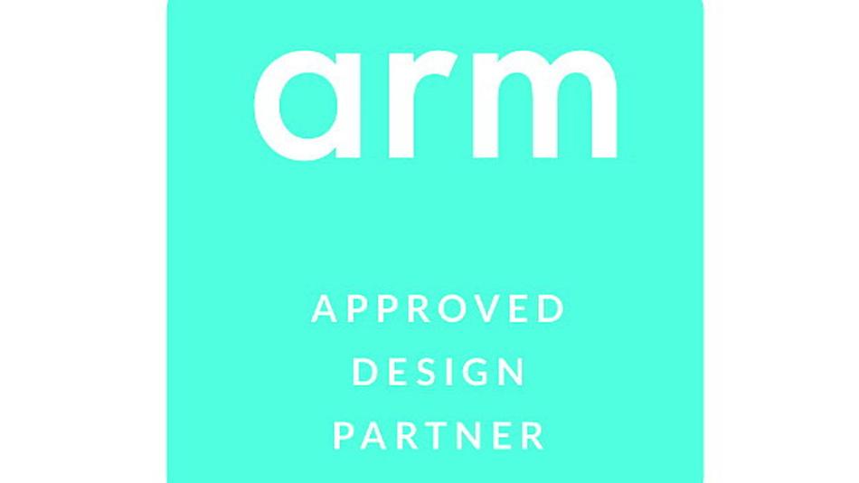 Creative Chips ist neuer Design-Partner von ARM.