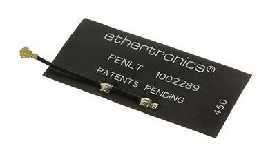 LTE-Antenne 1002289
