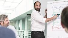 Kostenfreies Webinar von Dial Lichtsteuerung im Smart Building