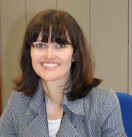 Marika Ellermann, Xerox