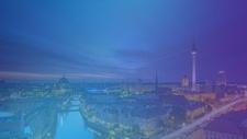 Sigfox Connect in Berlin Leistungsschau der digitalen Transformation 2.0