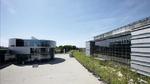 Rothenpieler neuer Vorstand Technische Entwicklung bei Audi