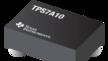 TPS7A10 Ultra-Low Low-Dropout-Regler