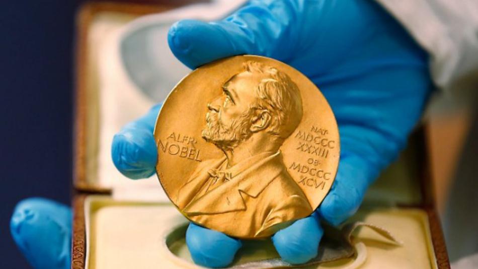 Mit der Auszeichnung für Medizin startete am Montag die Nobel-Pries-Woche.