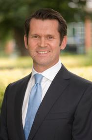 Oliver Schröder, Informatica DACH