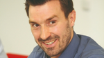 Jens Egbers, MEV Elektronik Service: