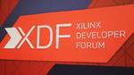 FPGAs softwareprogrammierbar und KI-fähig