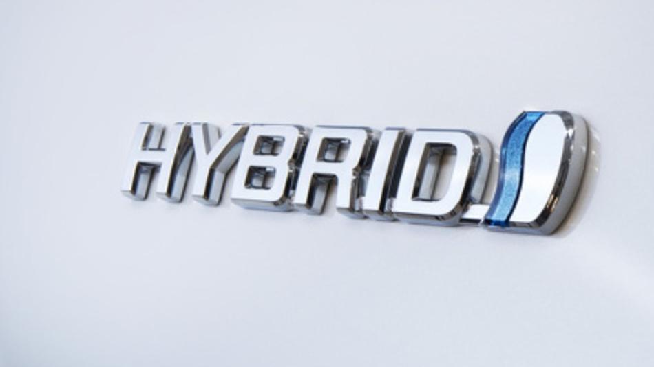 Welche Bedeutung Toyota dem Hybridantrieb beimisst, zeigt sich auf dem Autosalon Paris 2018, wo das Unternehmen ausschließlich Hybridmodelle ausstellt.