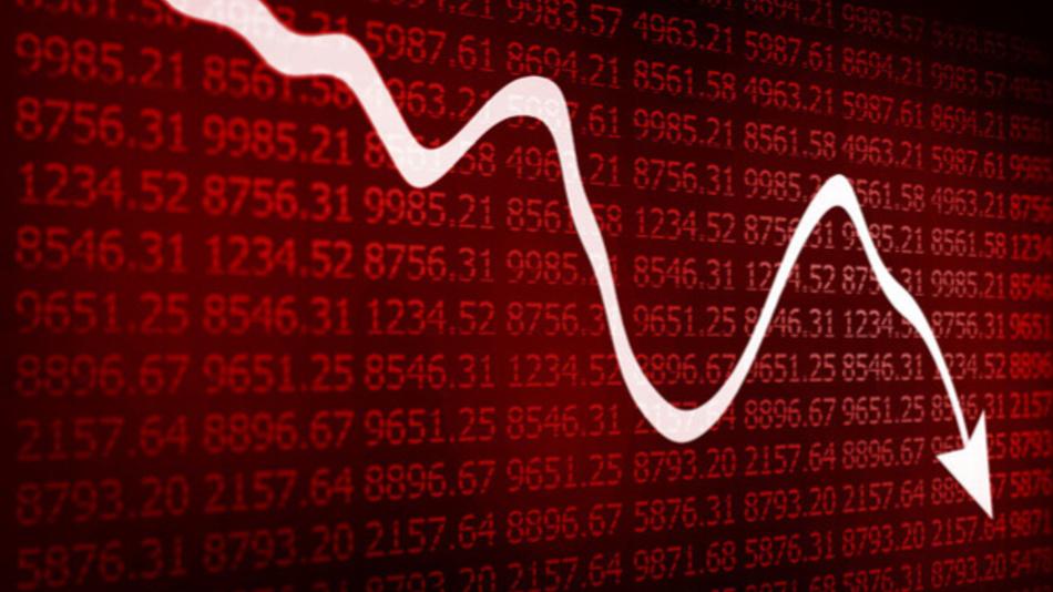 Die DRAM-Preise werden im vierten Quartal voraussichtlich fallen.
