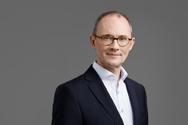 Andreas Siemen