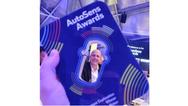 AutoSens Awards