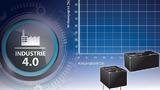 Die AD/DC-Module sorgen für enormen, digitalen Schub in der Stromversorgung