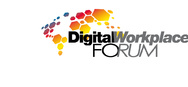 Digital Workplace Forum 2018 Logo