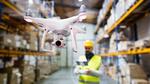 Wie die Digitalisierung die Logistik revolutioniert