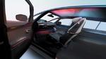 Hella und Faurecia entwickeln Konzept für Fahrzeuginnenraum