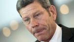 VDA kritisiert Ziele des EU-Parlaments