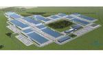 eplant ist ein sukzessiver Aufbau der Produktions- kapazität, der 2028 abgeschlossen sein soll
