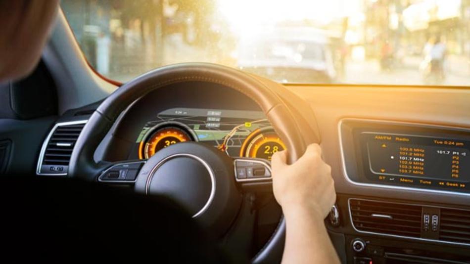 Osram Opto Semiconductors ist der Iseled-Allianz beigetreten. Die Allianz wurde 2016 gegründet, um die digitale LED für ein modernes LED-Beleuchtungskonzept von Fahrzeuginnenräumen weiter zu entwickeln.