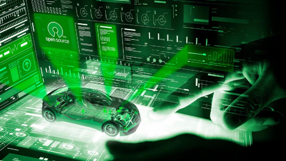 Die neue Version des Elektrobit-Analysetools zur Softwareentwicklung steht als Open Source zur Verfügung.